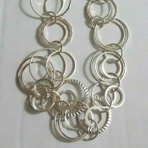 DAISY FUENTES Necklace